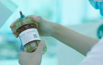 jafron - Гемоперфузионные картриджи серии НА