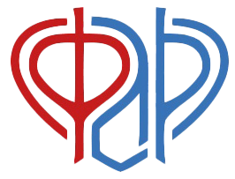 Картридж Jafron HA330 рекомендован Федерацией Анестезиологов и Реаниматологов для лечения пациентов с COVID-19